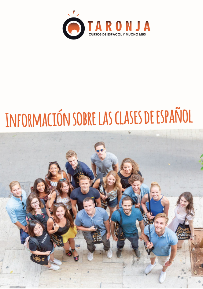 Informations importantes 2